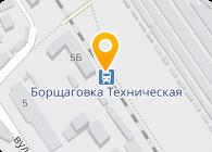 Ищенко А.С.,ФОП