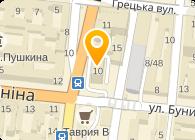 ПИЛ Украина, ООО