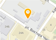 Энзим-Центр, Компания