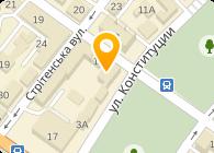 ТД Перспектива, ООО