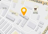 KLAs Company, ЧП
