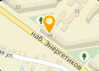 Акритов, ЧП