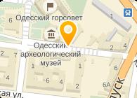Триада-Стар, ООО
