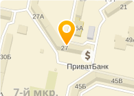 Приморский Транзит, ЧП