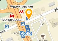 ТЭК МГ Транс, ООО