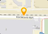 Трансморпорт Ко, ООО, транспортно-экспедиторская компания