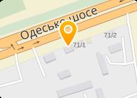 Ян-Марк-Терминал, ЧП (Грузотаможенный комплекс)