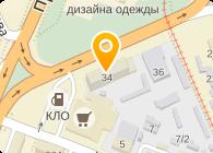 БЛК Украина, ООО