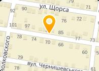СИА ТРАНС, ООО