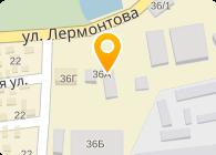Wef trans (Веф транс), ЧП
