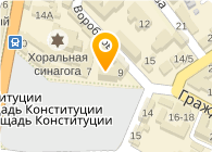 Укрснабсервис, ООО