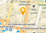 ВКарга, ООО (Vkarga)