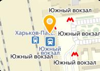 ГПСС Харьковский областной узел специальной связи, ХРП
