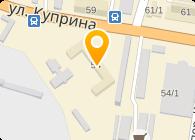 ГофроПак, ООО