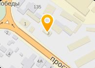 Универсалпром ЛТД, ООО