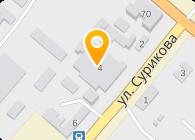 Автоперевозки Черкассы, СПД