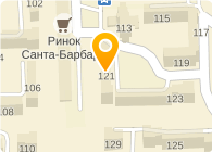 Укртранс ЛТД, ООО
