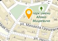 Кульчак Михайло Дмитрович, СПД