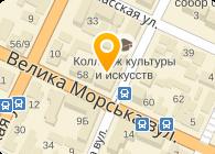 МК - ТРАНС, ООО