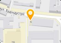 Ант-Транс-Сервис, ООО