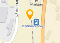 ВИТАН-ТРАНС, ООО