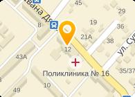 РФС Авто, ООО