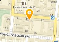 Смарт Групп, ООО, логистическая компания