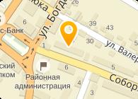 Вантаж БМГ (Vantage BMG), ООО