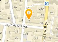 Транспортно-экспедиторская компания Волмар Шиппинг, ООО