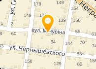 Сервис Моторс, ООО