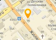 ДК КОРСА, ООО