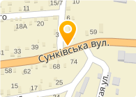 Смелавторресурсы, ООО