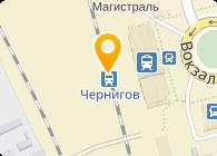 Инком Лайн, ООО