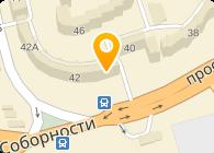 Дунець О. В., СПД