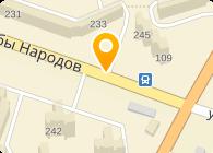 Ващеннко А.И., СПД