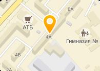 Захарчук, СПД