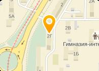 БТЛС Украина, ООО(BTLS Ukraine)
