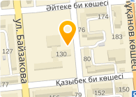 Ask-Taxi (Аск-Такси), ТОО