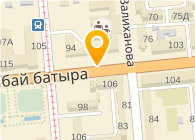 DPD Kazakhstan (ДПД Казахстан), ТОО