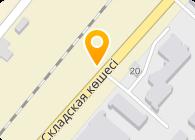 Транспортная Компания КИТ Караганда, ТОО