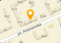 Спутник такси, ТОО