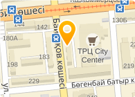 Грузоперевозки Алматы, ИП