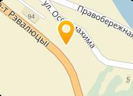 Тарасевич Д. С., ИП