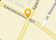Ингрид-автотранс, ОДО