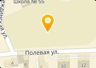 Волков В. В., ИП