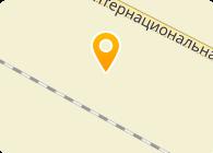 ЮкТрансКом, ЧТУП