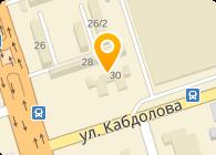 СЖС Казахстан, ТОО
