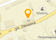 Рубенс, ООО