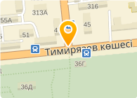 Kazdentrans LTD (Каздентрнас ЛТД), ТОО