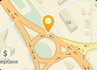 Ceva Logistics (Сева Логистикс), ТОО